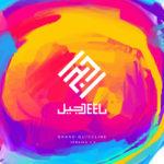 Jeel-Brand-Guideline-01