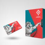 Jeel-Debit-Card-Concept-01