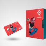 Jeel-Debit-Card-Concept-02