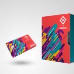 Jeel-Debit-Card-Concept-03