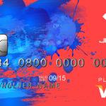Jeel-Debit-Card-Concept-04