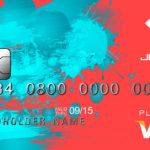 Jeel-Debit-Card-Concept-05