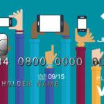 Jeel-Debit-Card-Concept-06
