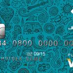 Jeel-Debit-Card-Concept-07