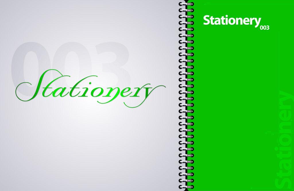 25STATIONARY-DEVIDER