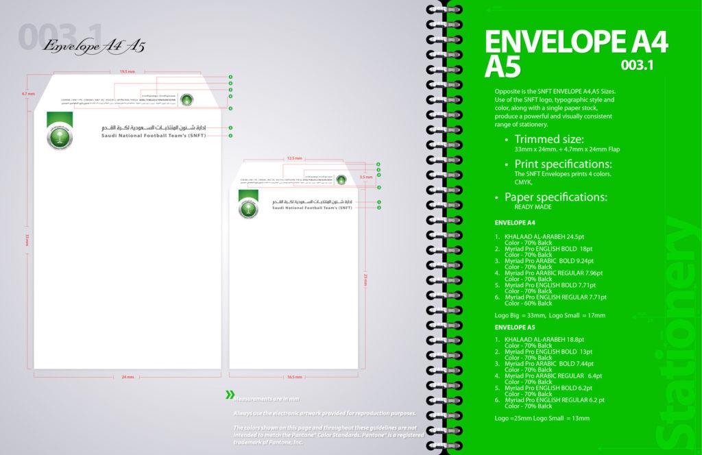 30--ENVELOPE-A4&A3