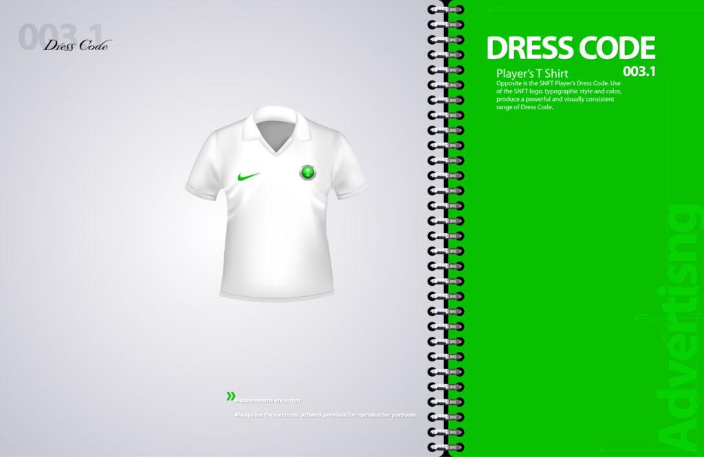 38-e-DRESS-CODE