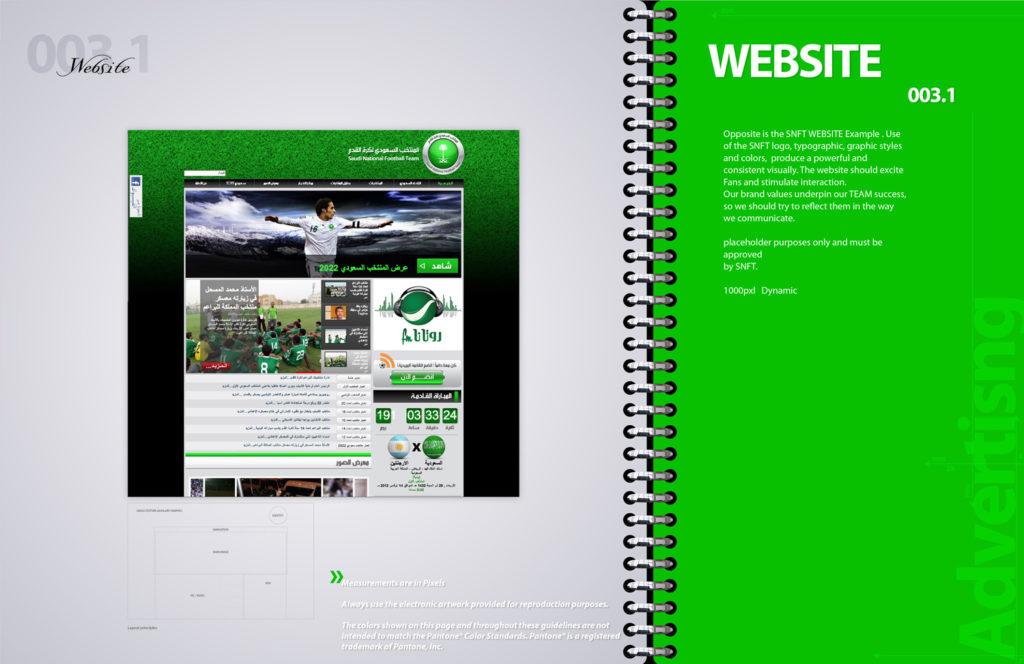 43--WEBSITE