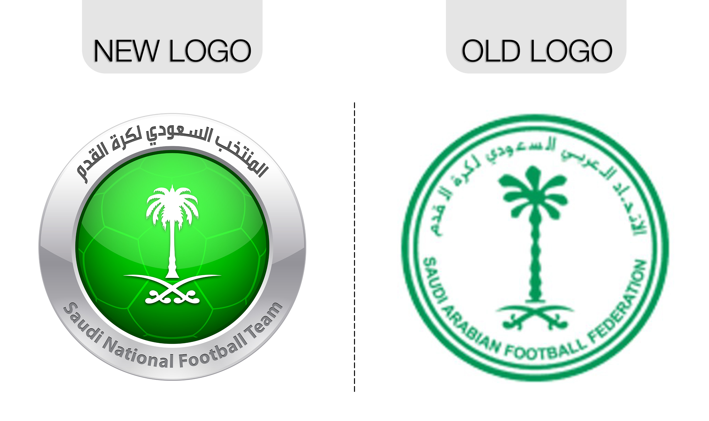 SANF-Logo
