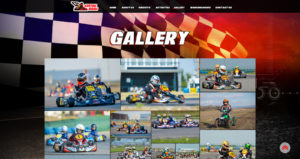 05---Gallery