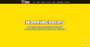 06---Working-Hours