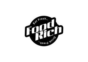 Food-Rich-logo-02_14