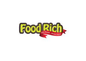Food-Rich-logo-02_22