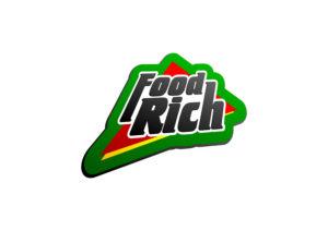 Food-Rich-logo-02_3