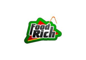 Food-Rich-logo-02_4