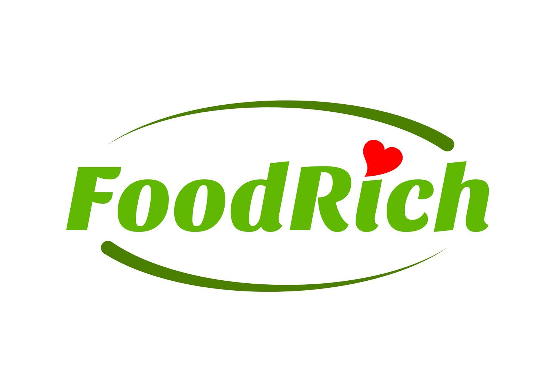 Food-Rich-logo-05_6-copy