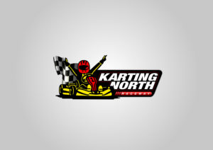 Karting-North-logo-12