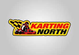 Karting-North-logo-14