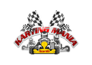 Karting-North-logo-23